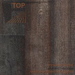 Паркетная доска Teka Deck Soft Loc Дуб Barolo 14 мм