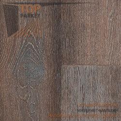 Паркетная доска Teka Deck Soft Loc Дуб Pinot 14 мм