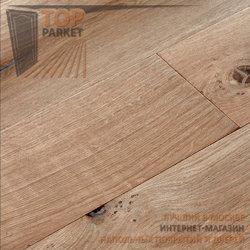 Паркетная доска Teka Landscape Дуб Savoy 19 мм