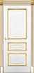 FLORENCIA  бронзовая патина 3
