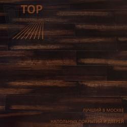 Массивная доска Jackson Flooring (Джексон Флоринг) Черное золото