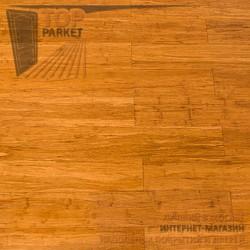 Массивная доска Jackson Flooring (Джексон Флоринг) Кофе