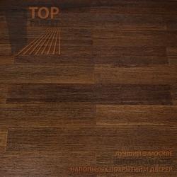 Массивная доска Jackson Flooring (Джексон Флоринг) Конго