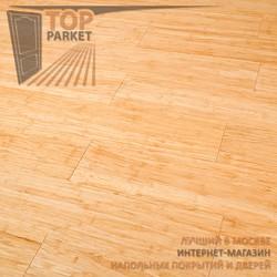 Массивная доска Jackson Flooring (Джексон Флоринг) Натур