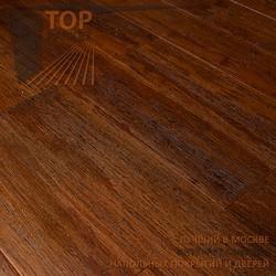 Массивная доска Jackson Flooring (Джексон Флоринг) Венге