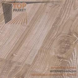 Ламинат Kaindl Ясень Риволи 31 класс 7 мм (1383x193  Classic Touch)