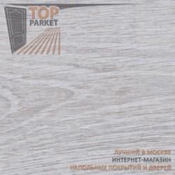 Ламинат Kaindl Дуб Фиорано 31 класс 7 мм (1383x193  Classic Touch)