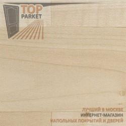 Ламинат Kaindl Клен Трезана 31 класс 7 мм (1383x193  Classic Touch)