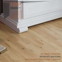 Ламинат Kaindl Дуб Треви 31 класс 7 мм (1383x193  Classic Touch)