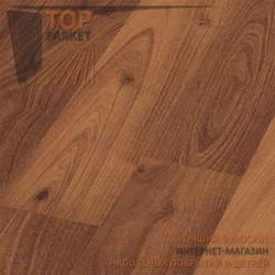 Ламинат Kaindl Акация Трамонти 31 класс 7 мм (1383x193  Classic Touch)