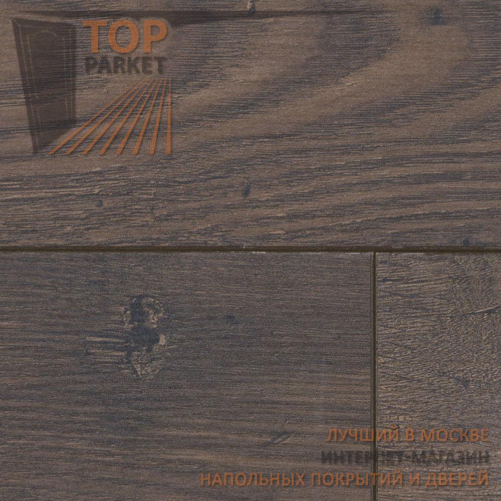 Ламинат Kaindl Каштан Олевано 32 класс 10 мм (2000x192  Classic Touch)