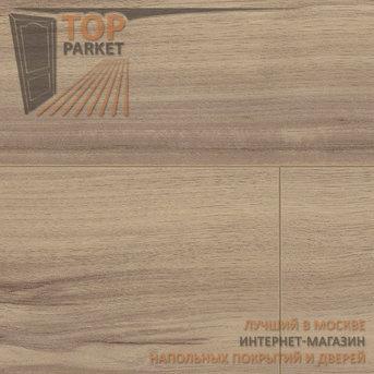 Ламинат Kaindl Гикори Вермонт 32 класс 8 мм (1383x244 Natural Touch)