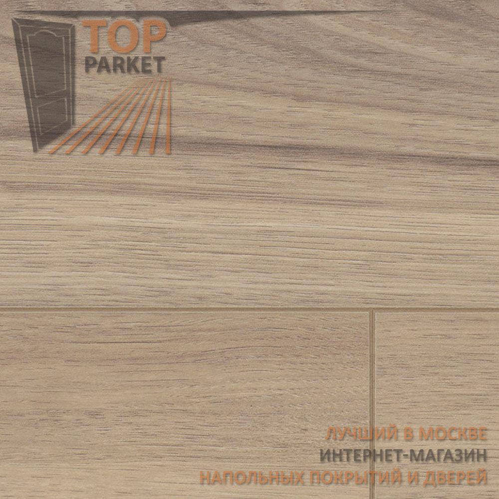Ламинат Kaindl Гикори Вермонт 32 класс 10 мм (1383x159 Natural Touch)