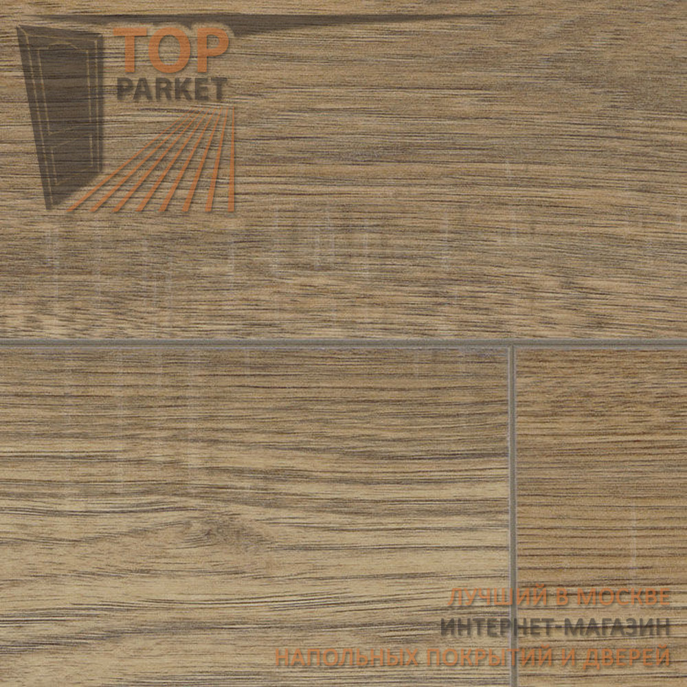 Ламинат Kaindl Гикори Челси 32 класс 10 мм (1383x159 Natural Touch)