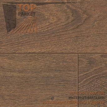 Ламинат Kaindl Дуб Нашвилл 32 класс 10 мм (1383x159 Natural Touch)