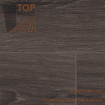Ламинат Kaindl Венге Орора 32 класс 10 мм (1383x116 Natural Touch)