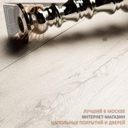 Ламинат Kaindl Гемлок Онтарио 32 класс 8 мм (1383x244 Natural Touch)