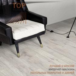 Ламинат Kaindl Гикори Фресно 33 класс 10 мм (1383x159 Natural Touch)