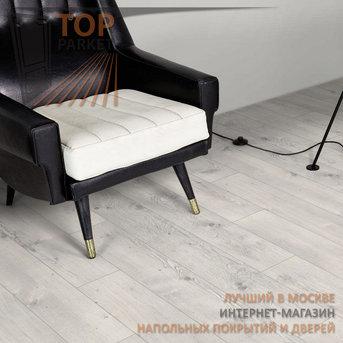 Ламинат Kaindl Гемлок Монро 32 класс 10 мм (1383x159 Natural Touch)