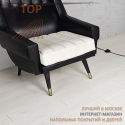 Ламинат Kaindl Дуб Палена 32 класс 10 мм (1383x116 Natural Touch)