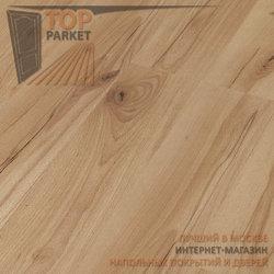 Ламинат Kaindl Бук Серина 32 класс 8 мм (1383x193  Classic Touch)