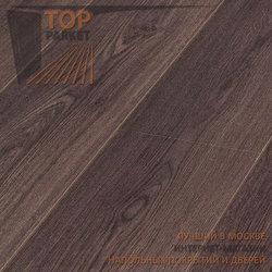Ламинат Kaindl Дуб Мартоне 32 класс 8 мм (1383x193  Classic Touch)
