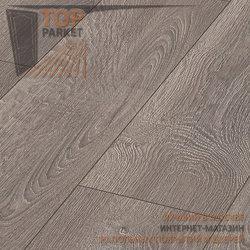 Ламинат Kaindl Дуб Фримонт 32 класс 8 мм (1383x193 Natural Touch)
