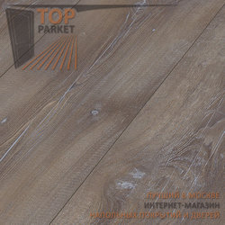 Ламинат Kaindl Гемлок Толедо 32 класс 8 мм (1383x244 Natural Touch)
