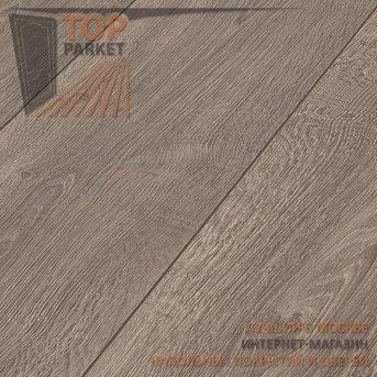 Ламинат Kaindl Дуб Фримонт 32 класс 8 мм (1383x244 Natural Touch)