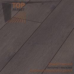 Ламинат Kaindl Дуб Индиана 32 класс 10 мм (1383x159 Natural Touch)