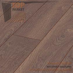 Ламинат Kaindl Дуб Чикаго 32 класс 10 мм (1383x159 Natural Touch)