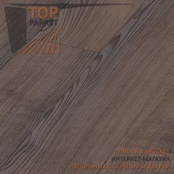 Ламинат Kaindl Клен Монреаль 32 класс 10 мм (1383x159 Natural Touch)