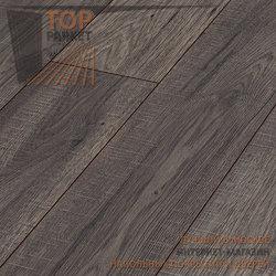 Ламинат Kaindl Гикори Беркли 32 класс 10 мм (1383x159 Natural Touch)