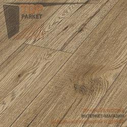 Ламинат Kaindl Гикори Канзас 32 класс 10 мм (1383x159 Natural Touch)