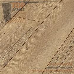 Ламинат Kaindl Гемлок Розевилль 32 класс 10 мм (1383x159 Natural Touch)