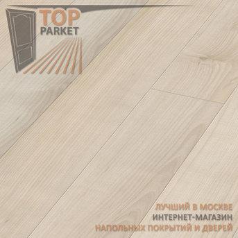 Ламинат Kaindl Клен Торонто 32 класс 10 мм (1383x116 Natural Touch)