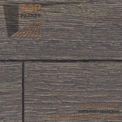 Ламинат Kaindl Дуб Ричмонд 32 класс 10 мм (2400x242 Natural Touch)