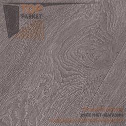 Ламинат Kaindl Дуб Брансен 32 класс 10 мм (2400x242 Natural Touch)