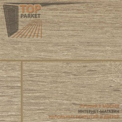 Ламинат Kaindl Дуб Рокфорд 32 класс 10 мм (2400x242 Natural Touch)
