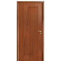 Межкомнатная дверь Оникс Каскад