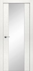 LOFT 10-ясень белый - зеркало