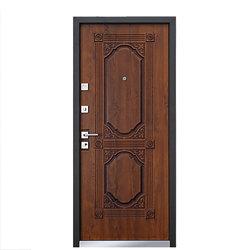Металлическая дверь Lacio