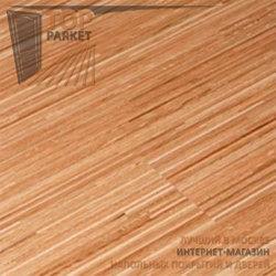 Паркетная доска Teka Line Soft Loc Дуб Classic 14 мм