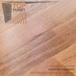 Паркетная доска Teka Easy Soft Loc Дуб Natural ps 14 мм