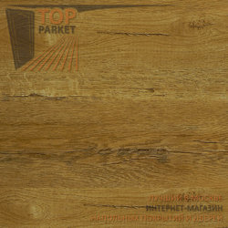 Ламинат Nordwood Antique Golded 33 класс 12 мм (1215х165)