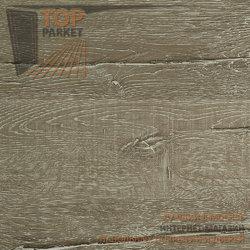 Ламинат Nordwood Nature Дуб Мокко 33 класс 12 мм (1215х165)