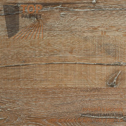 Ламинат Nordwood Nature Дуб Венеция 33 класс 12 мм (1215х165)