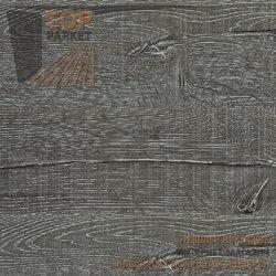 Ламинат Nordwood Nature Дуб Дымчатый 33 класс 12 мм (1215х165)