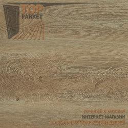Ламинат Nordwood Nature Дуб Песочный 33 класс 12 мм (1215х165)