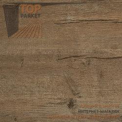 Ламинат Nordwood Nature Дуб Рустик 33 класс 12 мм (1215х165)